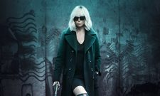 Cinemaholics #25: Atomic Blonde And The Defenders Review