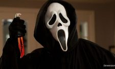 Scream 5 Adds Yet Another New Star, Filming Begins This Month