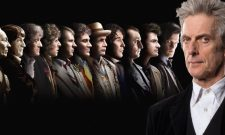 Doctor Who: The Next Doctor Will Be Announced This Sunday