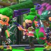 Splatoon 2 Review