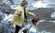 Star Wars #33 Review