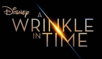 Disney Reveals First Trailer For Sci-Fi/Fantasy Extravaganza A Wrinkle In Time
