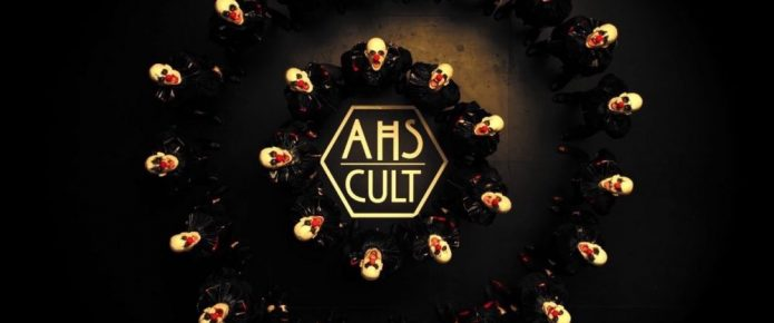 Ryan Murphy Dishes Up The Deets On American Horror Story: Cult