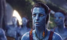 "Sigourney Weaver On Avatar Sequels: ""It's By Far The Most Ambitious Project I've Ever Been Involved In"""