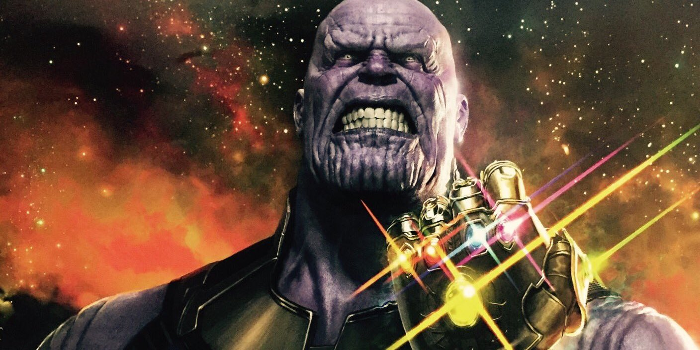 Joe Russo Talks About The Hardest Part Of Directing Avengers: Infinity War