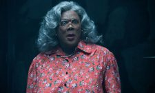 Lionsgate Teases Boo 2! A Madea Halloween With New Trailer
