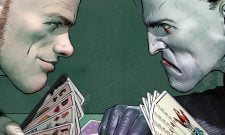 The 8 Best Moments From Batman #28