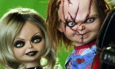 Tiffany Makes Her Bloody Return In This All-New Pic For Cult Of Chucky