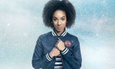 Doctor Who: Pearl Mackie Confirms She Won't Be Back For Season 11