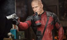 Fox Ready To Resume Production On Deadpool 2 As More Details On Accident Emerge