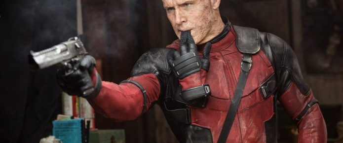 Deadpool Director Tim Miller Recalls Feelings Of Horror And Dread After Test Footage Leak