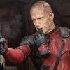 Deadpool 2 Trailer May Confirm The Appearance Of This X-Men Villain