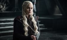Ice Meets Fire In First Images For Game Of Thrones Season 7, Episode 3