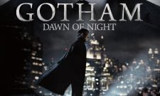 Gotham Season 4 Will Be Home To New Allegiances