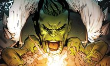 Marvel Legacy Creative Teams Slowly Being Revealed, Return To Planet Hulk Confirmed