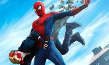 7 Ways That Spider-Man: Homecoming Sets Up Future Movies
