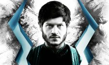 Iwan Rheon Admits He Was Hesitant About Taking Inhumans Role