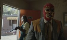 Lowlife Review [Fantasia 2017]