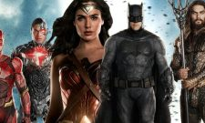 Warner Bros. May Release 4 DCEU Films In 2020, But What Will They Be?
