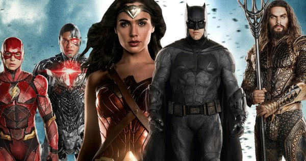 Wonder Woman Hits Another Milestone; Sequel News Expected at Comic-Con