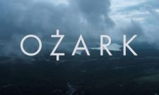 Ozark Season 1 Review