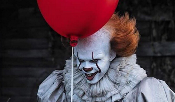 An Ancient Curse Flares Into Life In This Brand New Promo For It