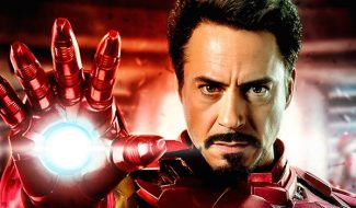 Which Avengers Can Take Over For Iron Man In The MCU Once He's Gone?