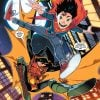 Exclusive Preview: Robin Puts Superboy Through The Wringer In Super Sons #6