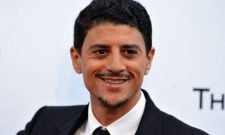 Wonder Woman Star Saïd Taghmaoui Signs On For Legion Season 2