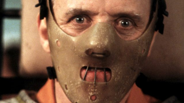 The Role Of Hannibal Lecter Could've Gone To Al Pacino, Robert De Niro Or Dustin Hoffman