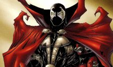 First Plot Details For Spawn Reboot Tease A Dark Adventure