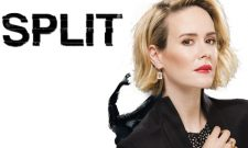 American Horror Story Actress Sarah Paulson In For M. Night Shyamalan Sequel Glass