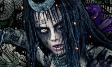 Enchantress Unlikely To Return For Suicide Squad 2