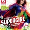 The Flash, Supergirl And Others Grace Covers Of TV Guide Magazine's Comic-Con Special