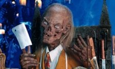 Tales From The Crypt Handed Lifeline? TNT To Revisit TV Revival Once Rights Issues Are Done And Dusted