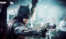 8 Things About Batman That DC Wants You To Forget