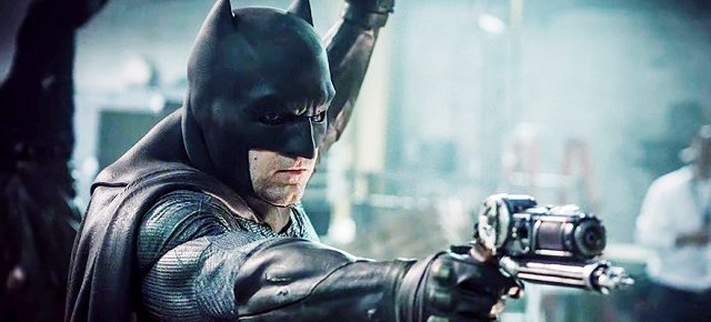 10 Things That Could Make The Batman Truly Great