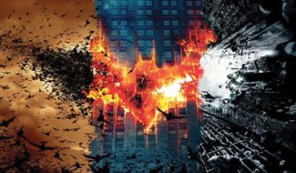 Christopher Nolan Collection 4K Ultra HD Blu-Ray Collection Announced, Includes The Dark Knight Trilogy