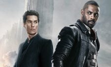 Venture Into A Connected Kingdom With The Dark Tower's Latest Promo; Director Addresses Lean Runtime