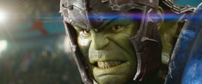 Does Thor: Ragnarok's Post-Credits Scene(s) Feature The Guardians of the Galaxy?