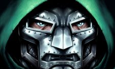 Legion Showrunner Still Working On Doctor Doom Movie For Marvel