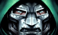 Here's How Bryan Cranston Could Look As The MCU's Doctor Doom