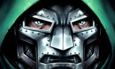 Breaking Bad Star Rumoured To Play The MCU's Doctor Doom