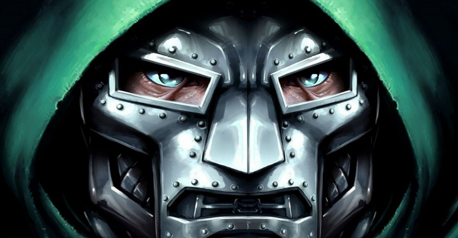 Photo of Doctor Doom Rumored To Make His MCU Debut In [SPOILERS]