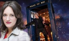 Fleabag Actress Phoebe Waller-Bridge Ruled Out Of The Race For Doctor Who Series 11