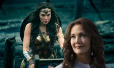 Lynda Carter Has Discussed A Cameo In Wonder Woman 2