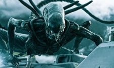 The Original Alien Film Gets Thrilling Modernized Trailer