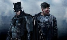 Batman Meets The Punisher In Awesome New Fan Trailer