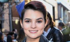Deadpool's Brianna Hildebrand Lands Recurring Role On The Exorcist
