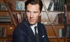 Benedict Cumberbatch Plays Coy When Asked About James Bond Role